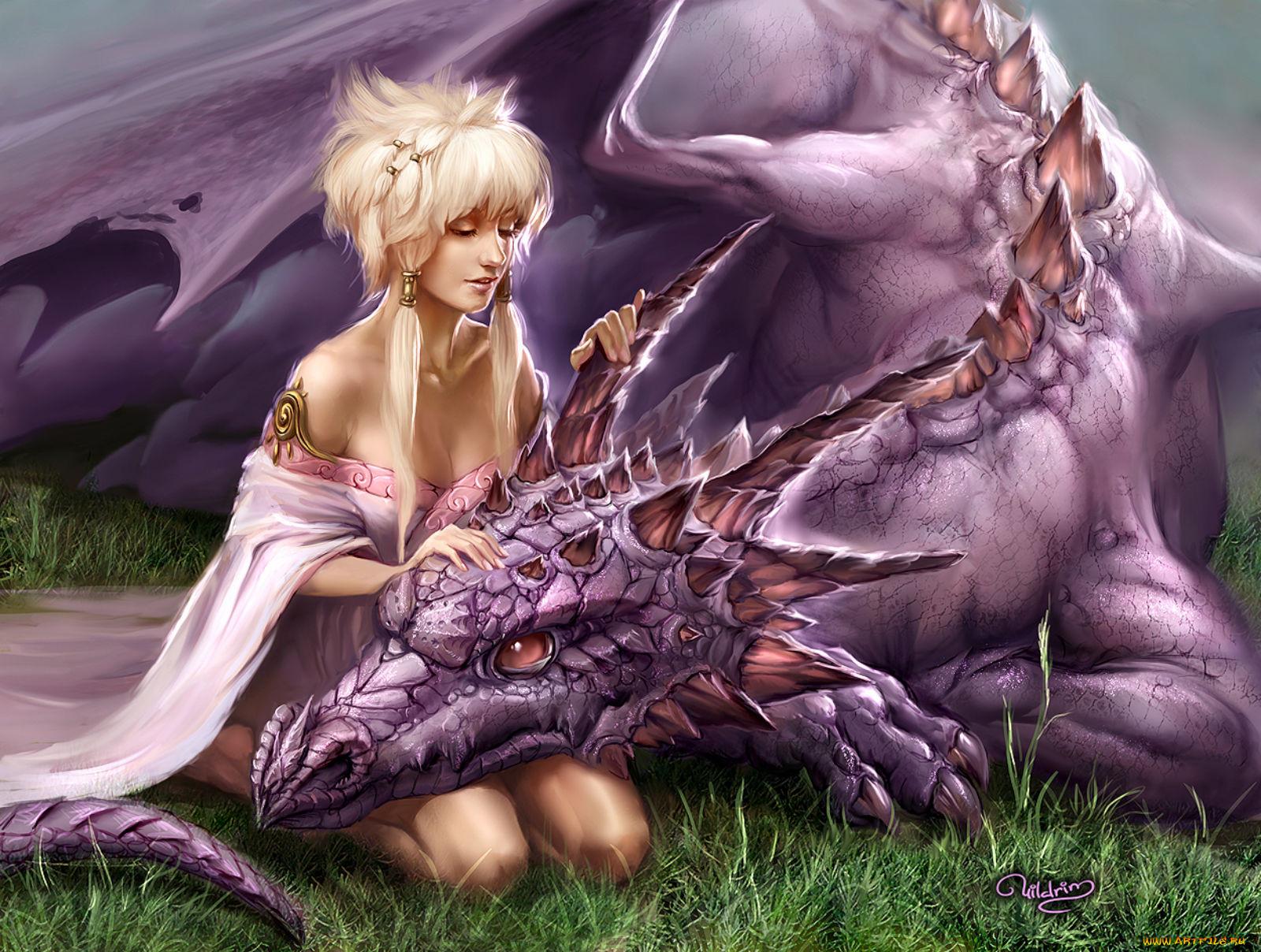 нет фэнтези дракон смотреть картинки что поднимаю такую